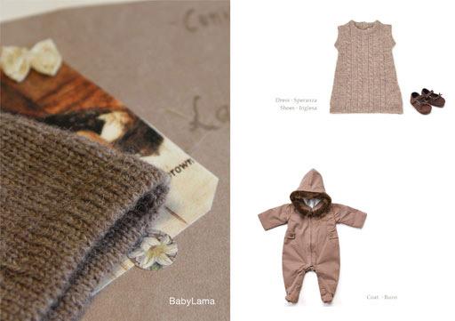 Moda-bebé-Normandie-estampados-lama_Navidad-2014_Blogmodabebe-2
