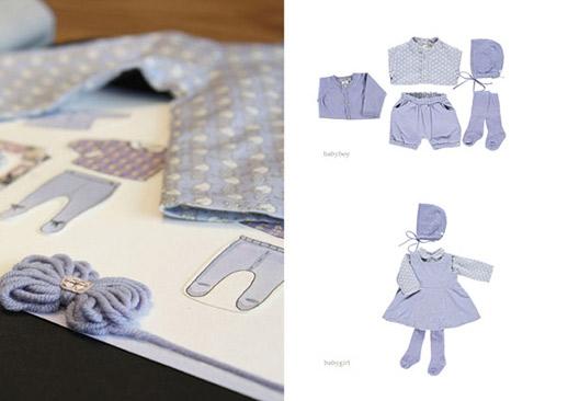 Moda-bebé-Normandie-estampados_Navidad-2014_Blogmodabebe-2