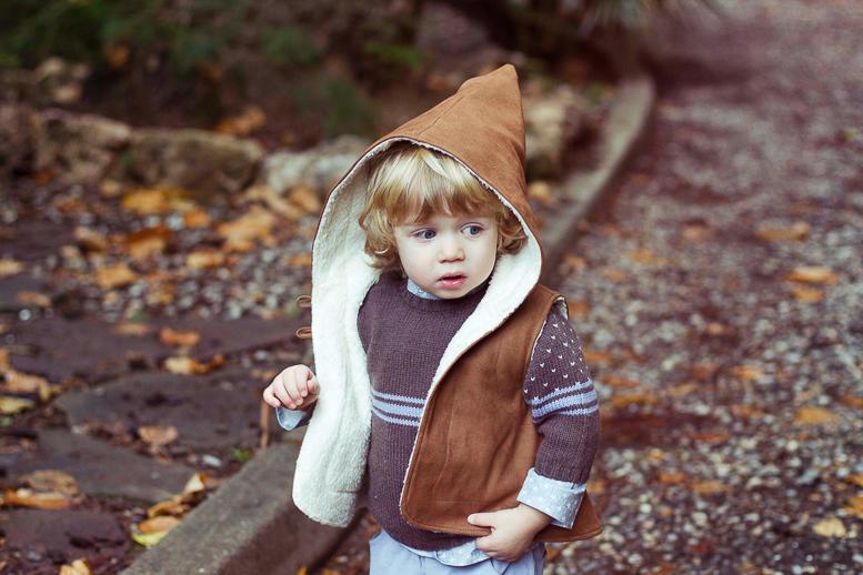 Moda bebé Normandie_Navidad 2014_Blogmodabebe-5