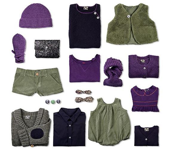 Moda infantil Bonton_Blogmodabebe-16