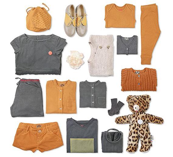 Moda infantil Bonton_Blogmodabebe-18