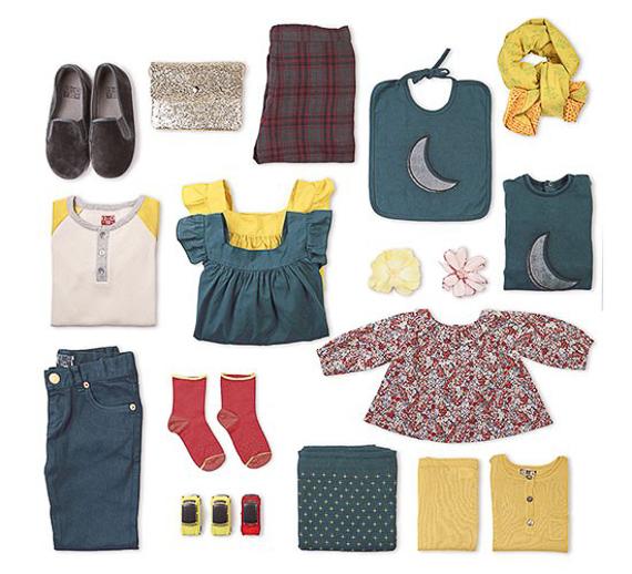 Moda infantil Bonton_Blogmodabebe-6