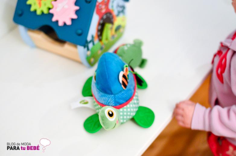 Puericultura y juguetes para bebés de Oops_Blogmodabebe-10
