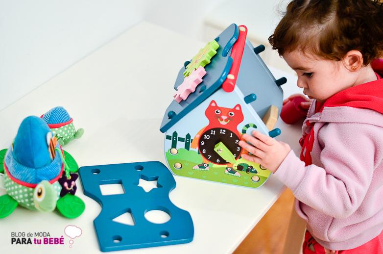 Puericultura y juguetes para bebés de Oops_Blogmodabebe-13