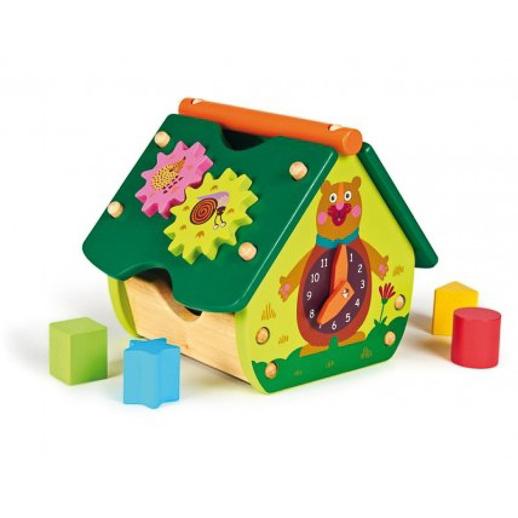 Puericultura y juguetes para bebés de Oops_Blogmodabebe-15