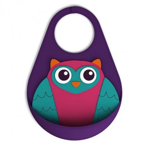 Puericultura y juguetes para bebés de Oops_Blogmodabebe-16