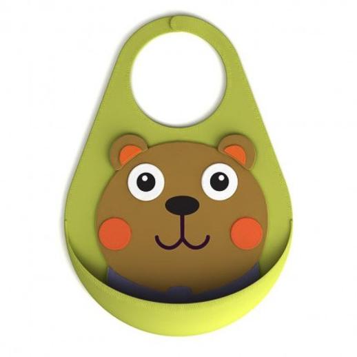 Puericultura y juguetes para bebés de Oops_Blogmodabebe-18