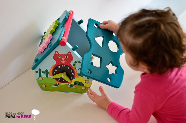 Puericultura y juguetes para bebés de Oops_Blogmodabebe-2