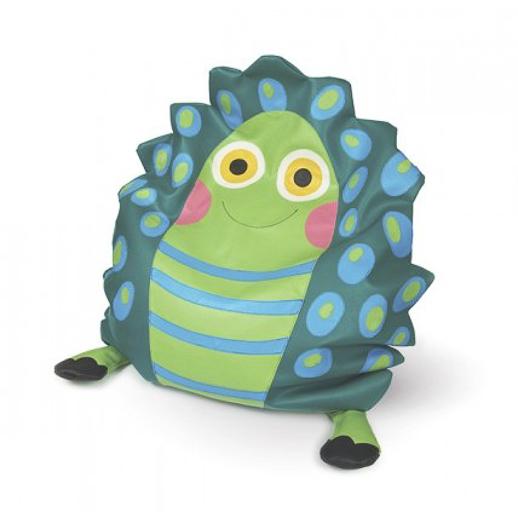 Puericultura y juguetes para bebés de Oops_Blogmodabebe-21