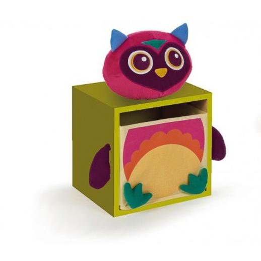 Puericultura y juguetes para bebés de Oops_Blogmodabebe-22