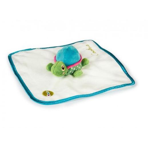 Puericultura y juguetes para bebés de Oops_Blogmodabebe-23