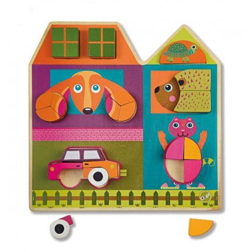 Puericultura y juguetes para bebés de Oops_Blogmodabebe-24