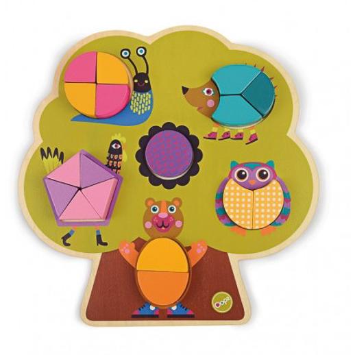 Puericultura y juguetes para bebés de Oops_Blogmodabebe-25