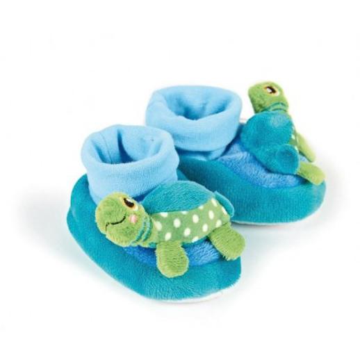 Puericultura y juguetes para bebés de Oops_Blogmodabebe-26