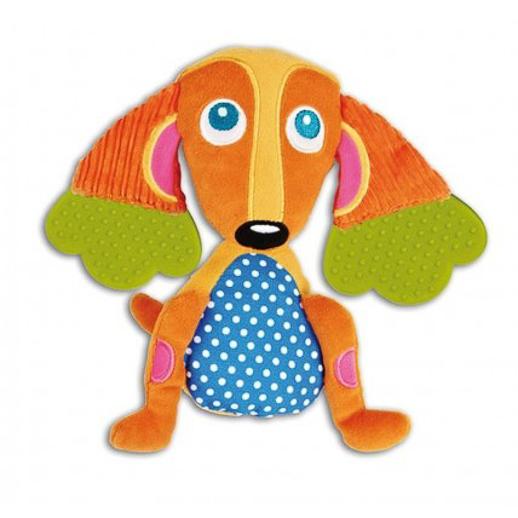 Puericultura y juguetes para bebés de Oops_Blogmodabebe-28
