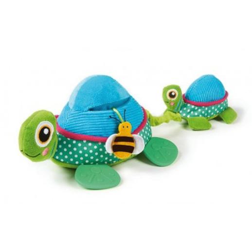 Puericultura y juguetes para bebés de Oops_Blogmodabebe-29
