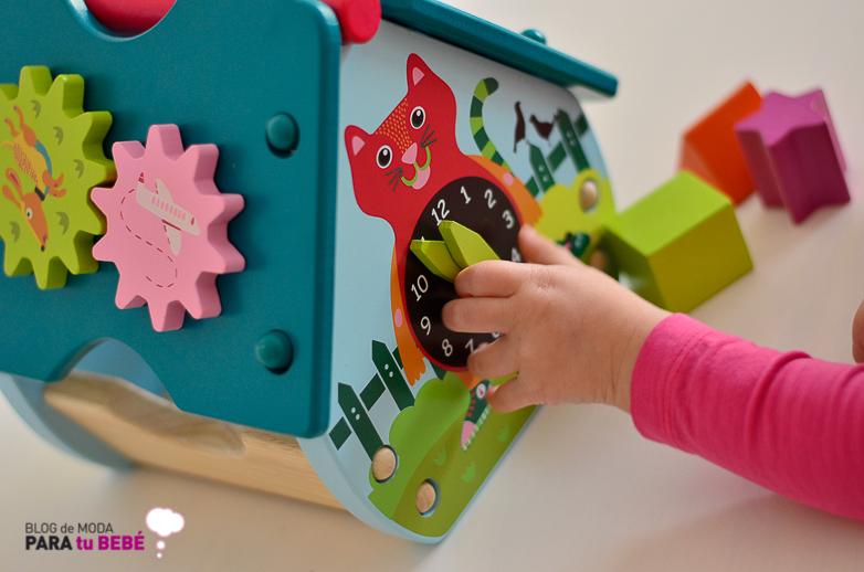 Puericultura y juguetes para bebés de Oops_Blogmodabebe-3