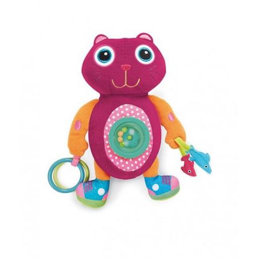 Puericultura y juguetes para bebés de Oops_Blogmodabebe-30