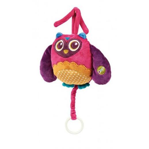 Puericultura y juguetes para bebés de Oops_Blogmodabebe-31