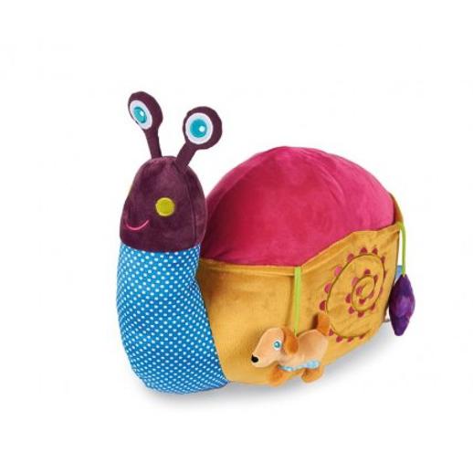 Puericultura y juguetes para bebés de Oops_Blogmodabebe-32