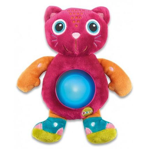 Puericultura y juguetes para bebés de Oops_Blogmodabebe-33