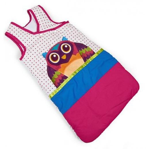 Puericultura y juguetes para bebés de Oops_Blogmodabebe-34