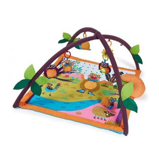 Puericultura y juguetes para bebés de Oops_Blogmodabebe-35