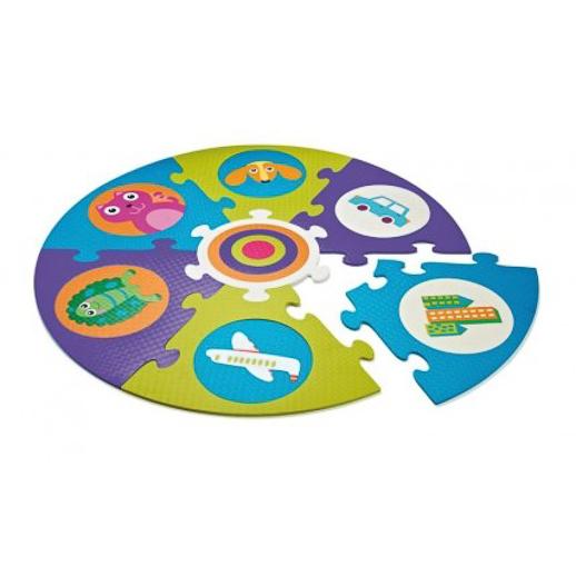 Puericultura y juguetes para bebés de Oops_Blogmodabebe-36