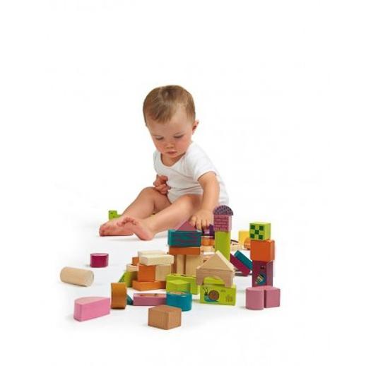 Puericultura y juguetes para bebés de Oops_Blogmodabebe-37