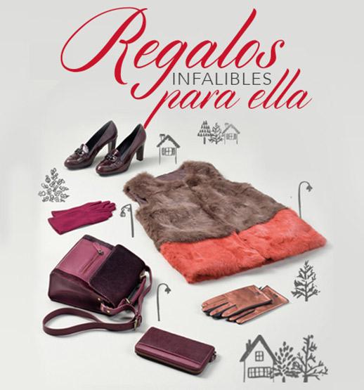 Regalos-para-mujer-El-Corte-Inglés_Blogmodabebe