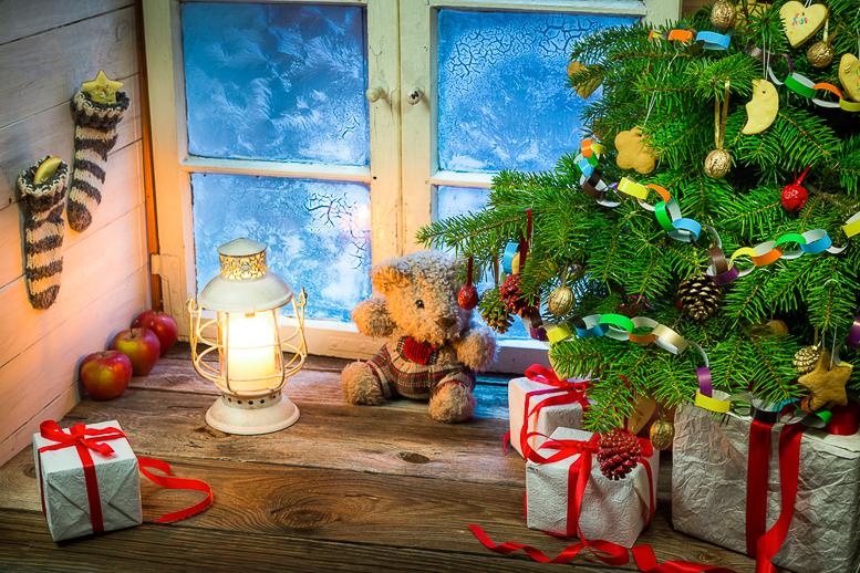 Reyes Magos Navidad_Blogmodabebe