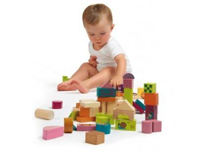 bloques-de-construccion