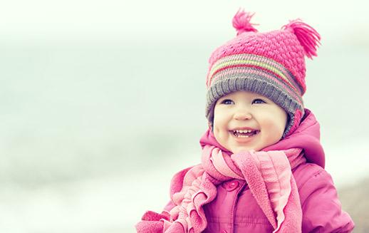 niños-gripe-resfriado
