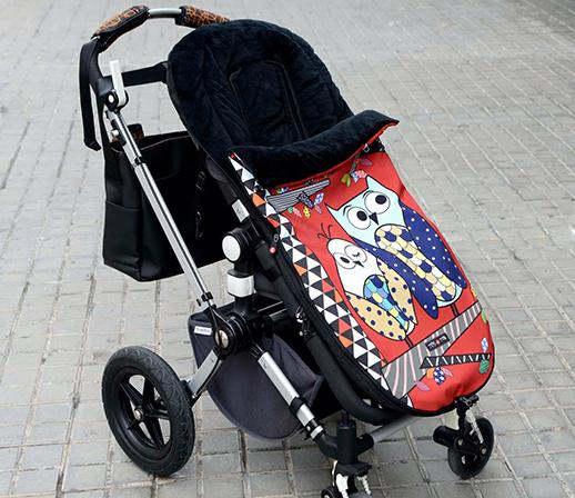 productos-de-puericultura 2-Tris&Ton_Blogmodabebe