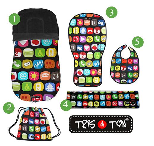 productos-de-puericultura-3-Tris&Ton_Blogmodabebe