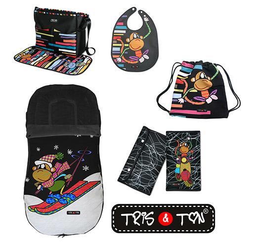 productos-de-puericultura-4-Tris&Ton_Blogmodabebe