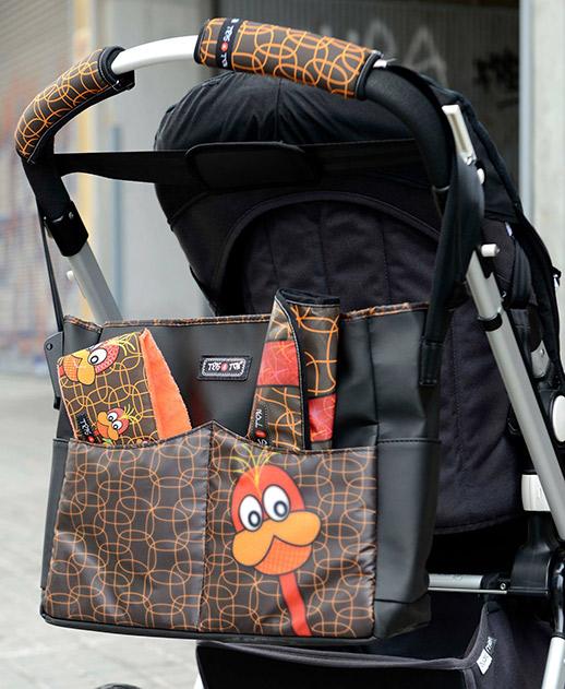 productos-de-puericultura-Tris&Ton_Blogmodabebe