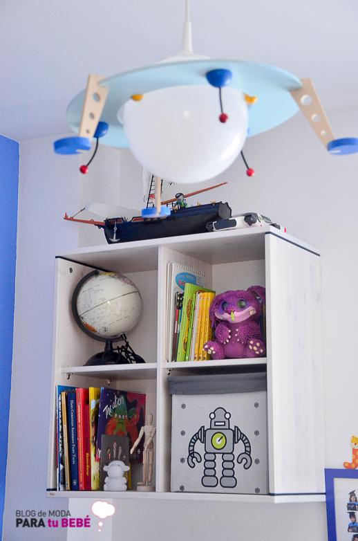 FLEXA-muebles-infantiles-14