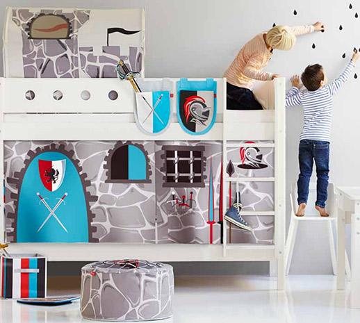 FLEXA-muebles-infantiles-2-Blogmodabebe