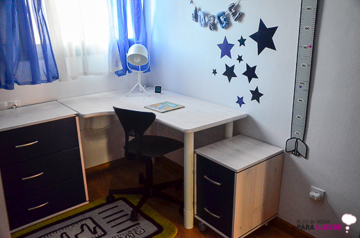FLEXA-muebles-infantiles-5