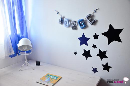 FLEXA-muebles-infantiles-7