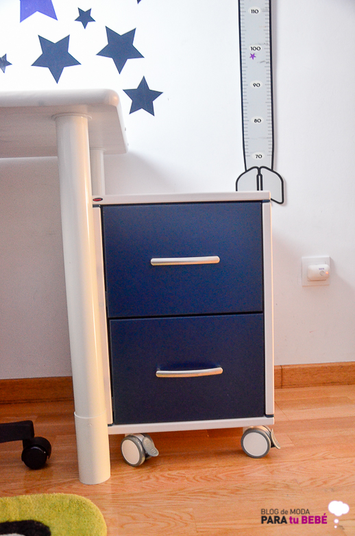 FLEXA-muebles-infantiles-8