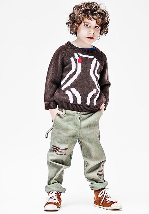 Moda infantil Nadadelazos_blogmodabebe-13