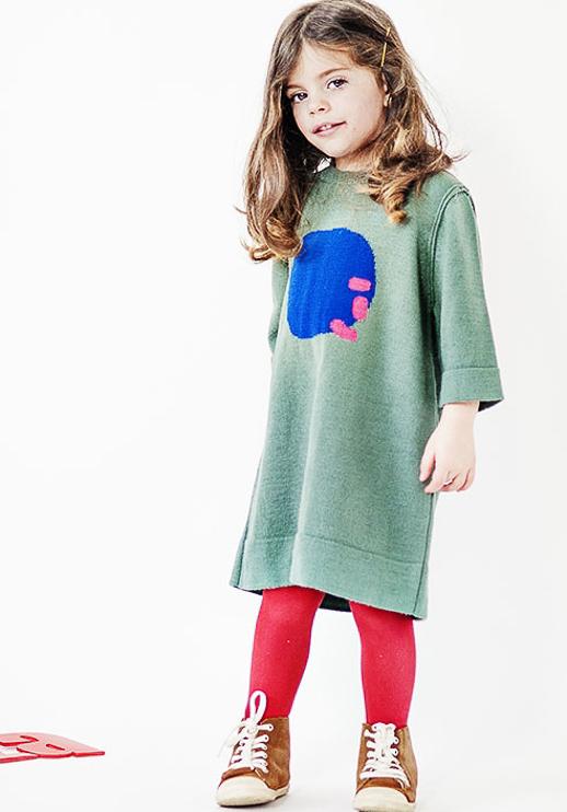 Moda infantil Nadadelazos_blogmodabebe-14
