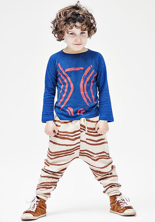 Moda infantil Nadadelazos_blogmodabebe-15
