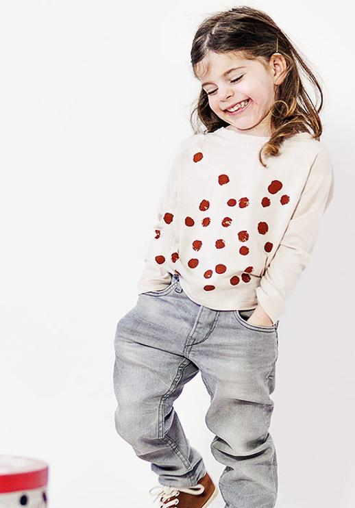 Moda infantil Nadadelazos_blogmodabebe-16