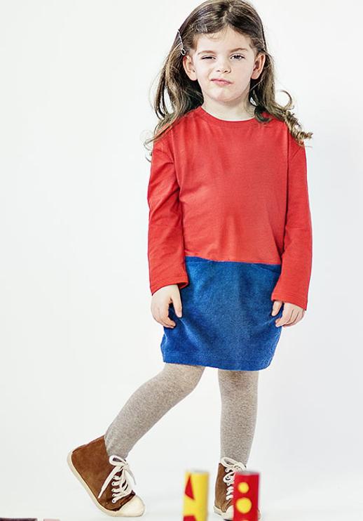 Moda infantil Nadadelazos_blogmodabebe-17