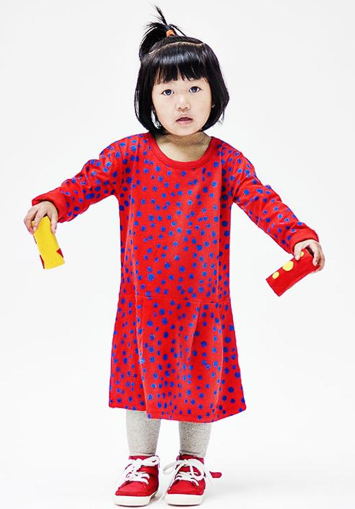 Moda infantil Nadadelazos_blogmodabebe-18