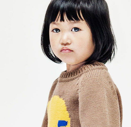 Moda infantil Nadadelazos_blogmodabebe-3