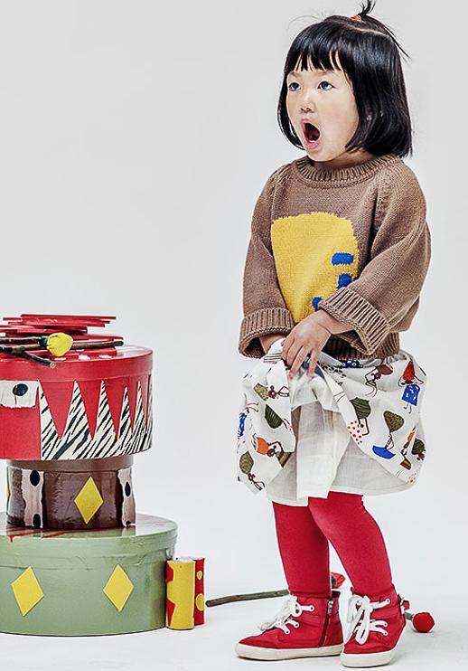 Moda infantil Nadadelazos_blogmodabebe-6